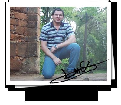 Retrato - Eduardo Aranda2